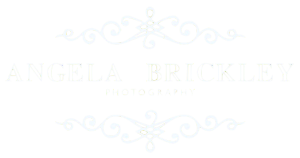 Angela Brickley Photography